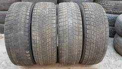Bridgestone Blizzak DM-V1, 225 65 R17