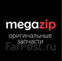 """Оператор. ООО """"Ритм-8"""". Черемуховая"""