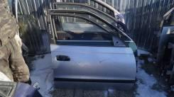 Дверь передняя правая Toyota Caldina Corona ST190 AT190 ST191