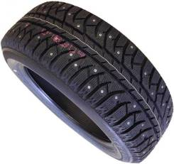 Bridgestone Ice Cruiser 7000, 185/60 R14