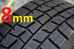 Dunlop Winter Maxx WM01. Зимние, без шипов, 2016 год, 5 %, 4 шт