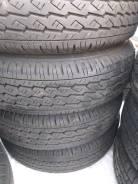 Bridgestone, 165/80 R13 LT