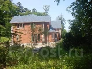 Продается дом с участком на ст. Спутник. Ст Лиман 251, площадь дома 360кв.м., централизованный водопровод, электричество 30 кВт, отопление электриче...