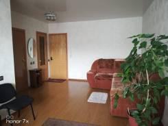 1-комнатная, улица Спортивная 26. южный, агентство, 34кв.м.