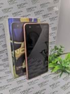 Nokia 2. Б/у, 8 Гб, Золотой, 4G LTE