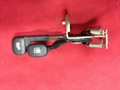 Ручка открывания багажника Hyundai Solaris / Kia Rio 2011-17 8157022012