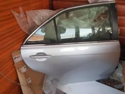 Дверь задняя правая Toyota Camry ACV40 2AZFE