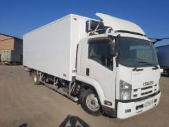 Isuzu Forward. Продам , 7 800 куб. см., 5 000 кг., 4x2