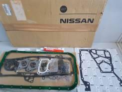 Ремкомплект ДВС Nissan TD27 QD32 10101-0W825 Оригинал