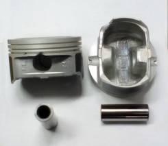 Поршень + палец G4KE STD-B 234102G210