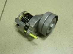 Натяжитель ремня агрегатов 1J0145276B