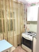 2-комнатная, улица Краснореченская 207. Индустриальный, агентство, 45кв.м.