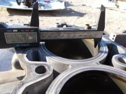 Двигатель EJ207 GRB 2.2 блок Subaru - толстые стенки