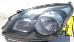 Фара. Renault Koleos, HY0 Двигатели: 2TR, M9R