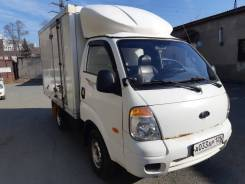 Kia Bongo III. Продам грузовик, 2 900куб. см., 1 000кг., 4x2