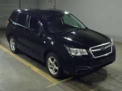 Subaru Forester. автомат, 4wd, 2.0 (148л.с.), бензин, 84 000тыс. км, б/п. Под заказ