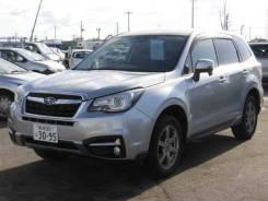 Subaru Forester. автомат, 4wd, 2.0 (148л.с.), бензин, 78 000тыс. км, б/п. Под заказ