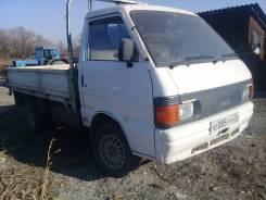 Mazda Bongo. Продам грузовик мазда бонго, 2 000куб. см., 1 000кг., 4x2