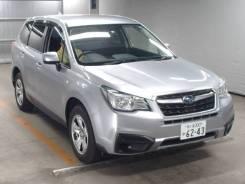 Subaru Forester. автомат, 4wd, 2.0 (148л.с.), бензин, 21 000тыс. км, б/п. Под заказ