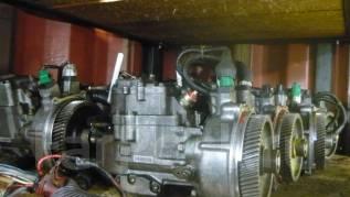 Насос топливный высокого давления. Mitsubishi Fuso Canter, FE71CB, FE71PB, FE73CB, FE73CE, FE83CC, FE83CE, FE84CE, FE85CC, FE85CE, FE85CG, FE85CH, FE8...