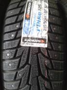 Hankook Winter i*Pike RS W419, 215/50 R17
