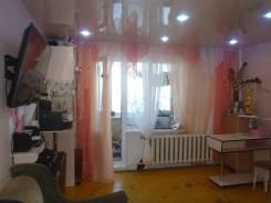 4-комнатная, улица Зейская 6. п.Менделеева, агентство, 80кв.м.