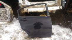 Дверь задняя правая Chery Fora A21 2006-2010