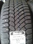 Gislaved Nord Frost 200, 215/50 R17
