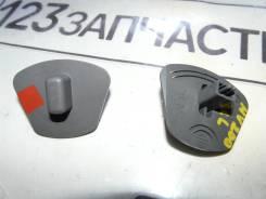 Кнопка замка задней левой двери Nissan NV200 VM20