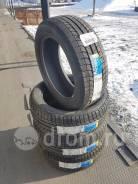 Michelin Latitude X-Ice 2, 255/60R17