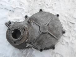 Крышка ГРМ. УАЗ 3151 Двигатель UMZ4178