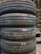 Bridgestone Ecopia R680, 195/80 R15 LT