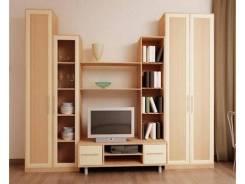 Ремонт и сборка мебели. WhatsAp