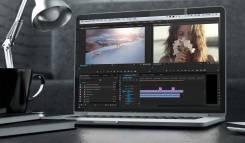 Создания рекламного видеоролика