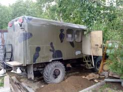 ГАЗ 66. Продам 66 для охоты и рыбалки, 4x4