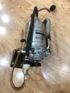 Насос ручной подкачки. Mitsubishi Delica, PE8W