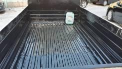 Nissan Vanette. Продам грузовик, 2 000куб. см., 2 100кг., 4x2