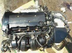 Двигатель 4B12 Лансер, Аутлендер 71.000 км