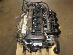 Двигатель Mazda Мазда 3 LF-DE 2.0 L