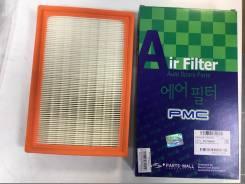 Фильтр воздушный HY/KIA Accent '00-
