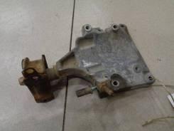Кронштейн кондиционера Honda CR-V 1996-2002