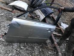 Дверь передняя левая Toyota GX110