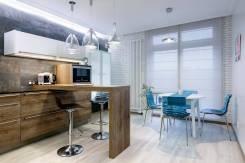 Изготовление корпусной мебели, Кухни, Тумбы, Шкафы, Гардеробы, Полоки, Столы