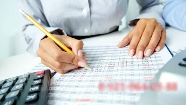 Сайт бухгалтерское обслуживание пример заполнение декларации 3 ндфл имущественный вычет