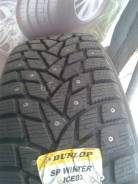 Dunlop SP Winter ICE 02, 195/60 R15