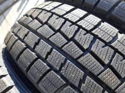 Dunlop Winter Maxx WM01. Зимние, без шипов, 2015 год, 5%, 4 шт