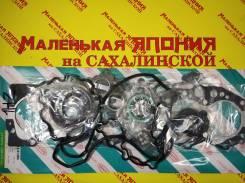 Ремкомплект двигателя 1HZ metal Nickombo на Сахалинской 04111-17011