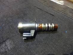 Клапан VVT-I правый VQ23DE Nissan 23796EA200