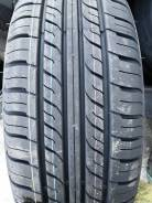 Triangle Group TR928, 225/65r17