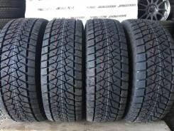 Bridgestone Blizzak DM-V2, 265/70 R15